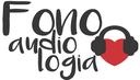 Curso de Fonoaudiologia concede entrevista à Rádio Inconfidência