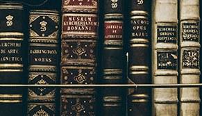 História - Licenciatura