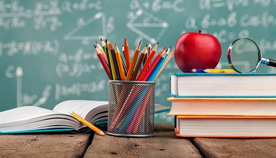 Pedagogia (Segunda Licenciatura)