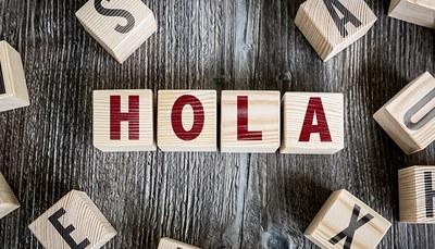 Letras - Língua Estrangeira Espanhol (Segunda Licenciatura)