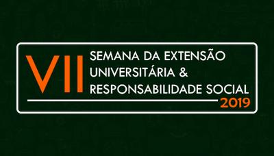 Confira a programação completa do evento, que ocorre de 23 a 27 de setembro