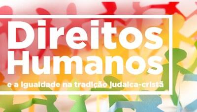 O evento é aberto para a comunidade acadêmica e público externo e será realizado no dia 27/08