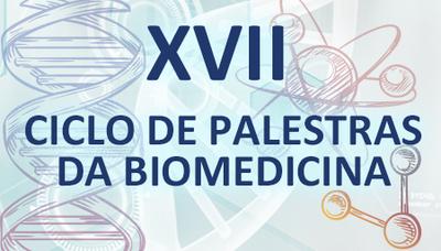 Evento, que será realizado no dia 24 de outubro, irá falar sobre a medicina de precisão