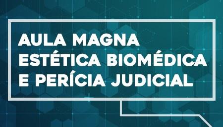 Tema é alvo de debate dos alunos de Direito, Biomedicina e Enfermagem dia 22/8, às 18h40
