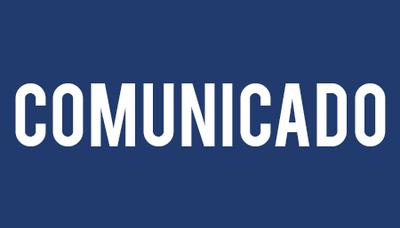 No período de recesso, setores administrativos funcionarão até as 21h