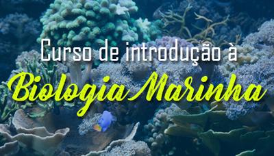 O evento ocorrerá na cidade de São Sebastião, no litoral de São Paulo