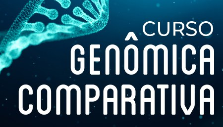 Estudo dos genomas é tema de curso no Izabela Hendrix no dia 1º de setembro