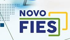 Novo FIES divulga calendário de aditamentos, renovações ou suspensões