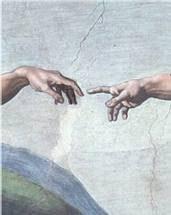 O Jesus Histórico na Universidade, um resgate a partir da teologia