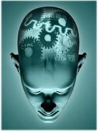 A dimensão ética do conhecimento