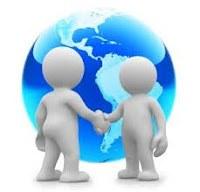 O Conhecimento nas relações humanas