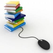 Técnica e Tecnologia do conhecimento
