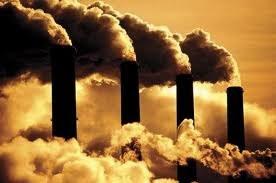 Natureza e criação - caminho eco-teológico para salvar o planeta
