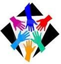 Sustentabilidade - multiculturalismo e sociodiversidade