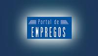 Portal de Empregos