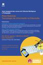 Aula Inaugural Biologicas e Pedagogia-01 (2).png
