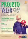 projeto-va-ler-alt (1).png