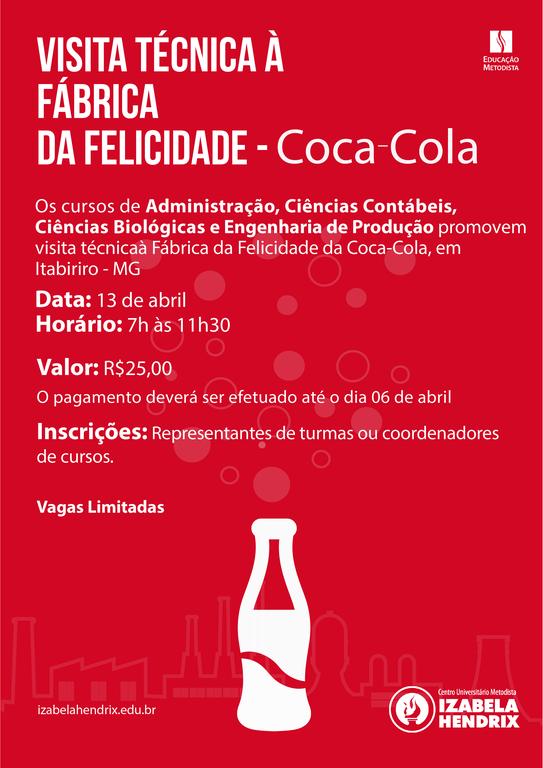 coca300.png