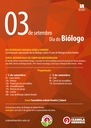 Dia do Biólogo-01 (1).png