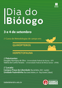 Dia-do-Biólogo---Quirópteros-e-Herpetofauna (3).png