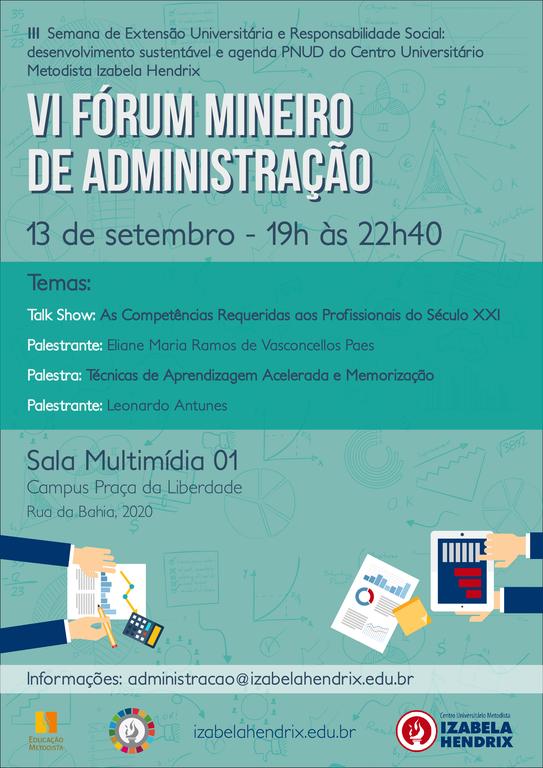 forum mineiro-01 (1).png