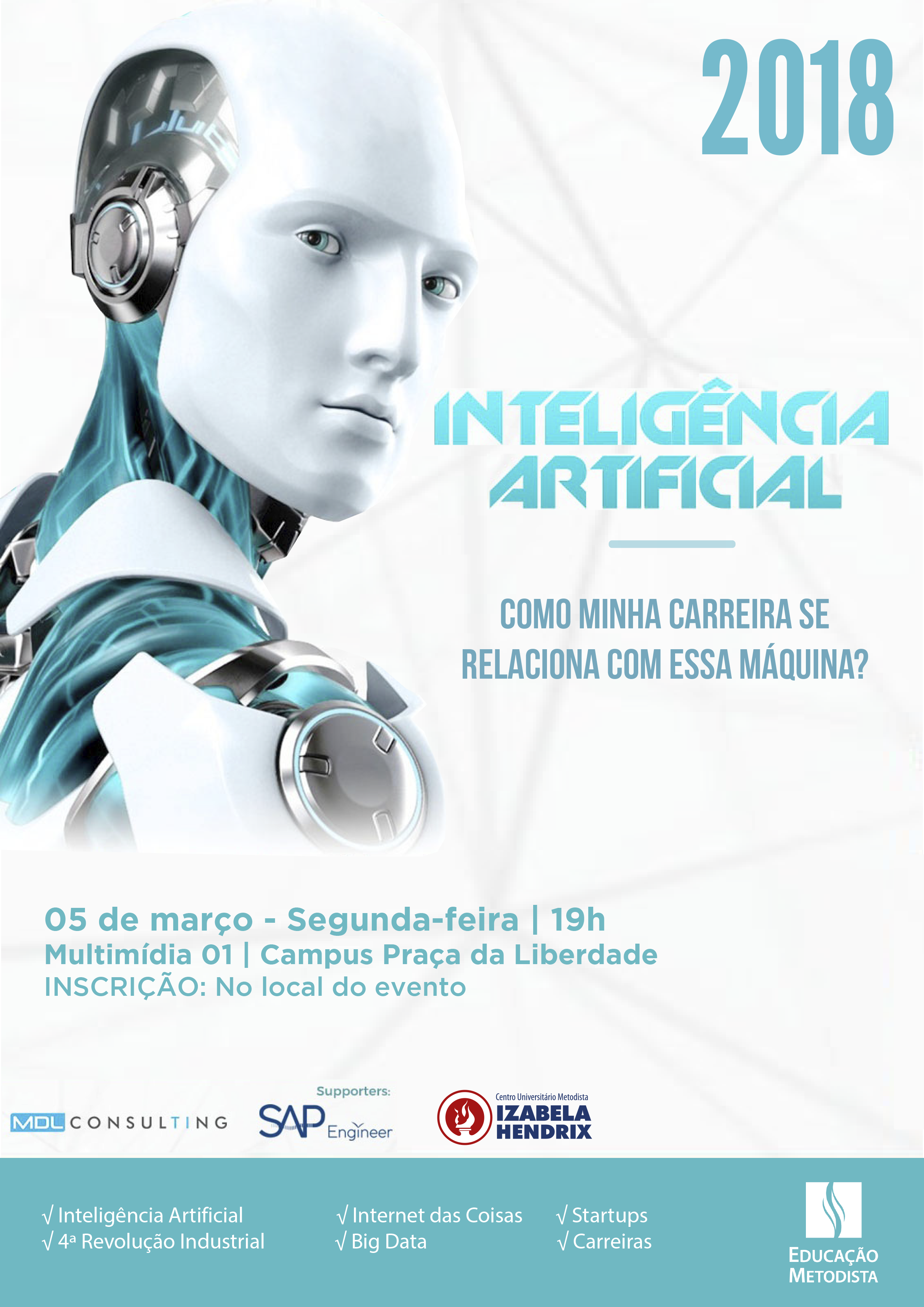 inteligencia artifical.png