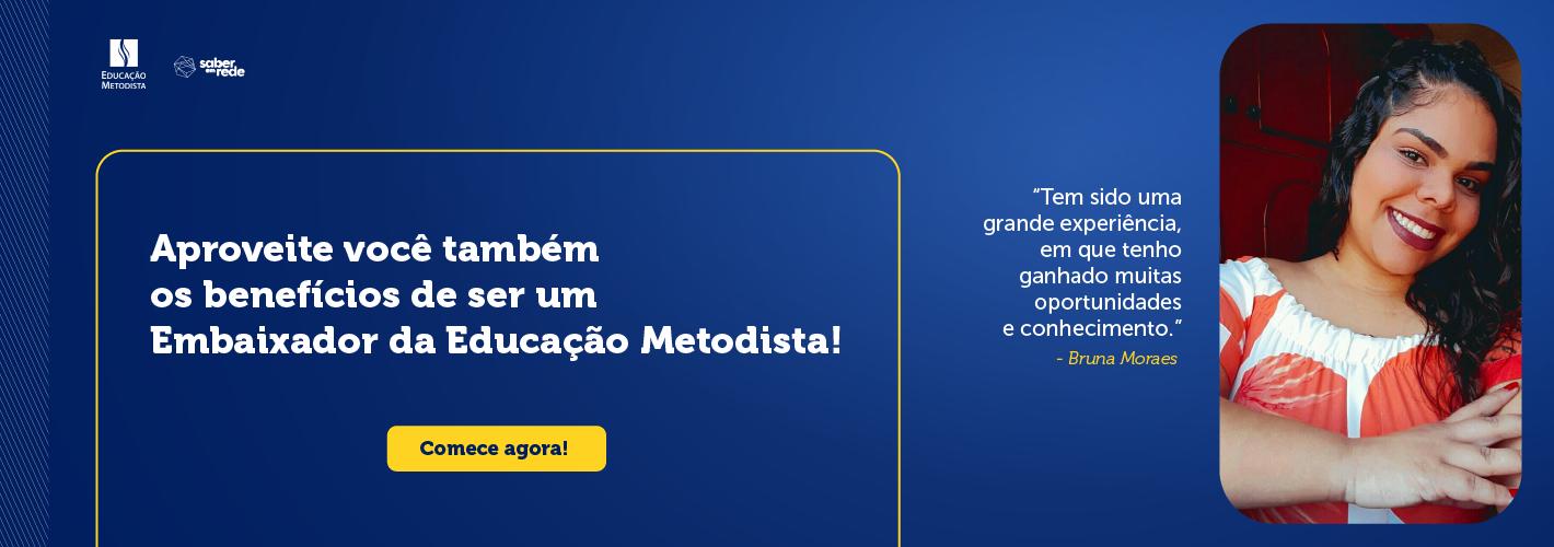 metodista-f5-provasocial-banner.png
