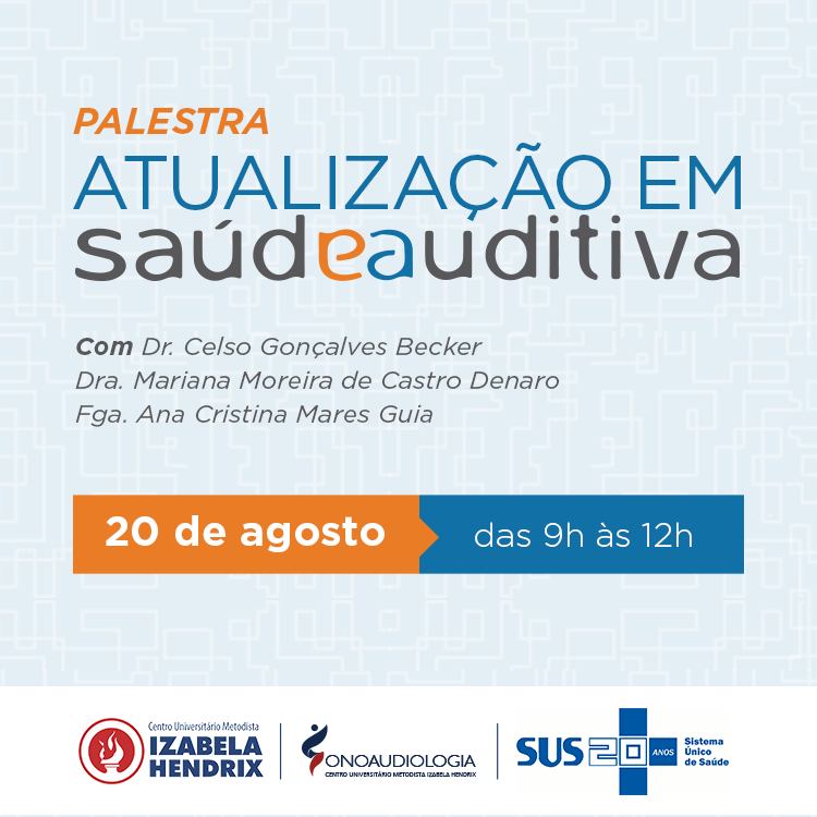 post-saude-auditiva (1).png