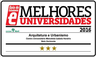 arquitetura-e-urbanismo.png