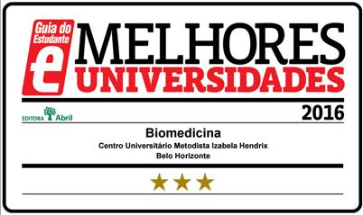 biomedicina.png