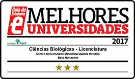 ciencias-biologicas.jpg