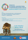 Semana-de-Extensao---Violencia-Contra-Criancas-e-Adolescentes-(2) (1).png