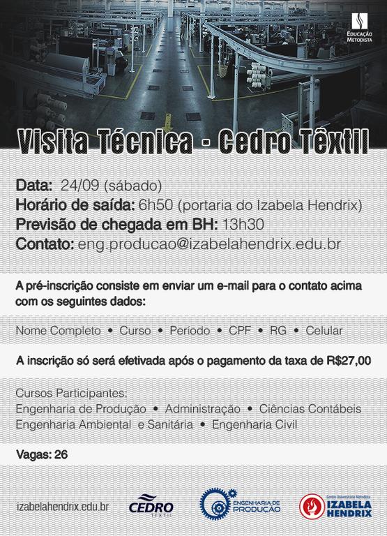 VISITA-CEDRO2 (5).png