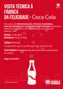 Visita-Técnica---Coca-Cola.png