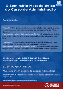 x seminario administração prof Silas (1).png