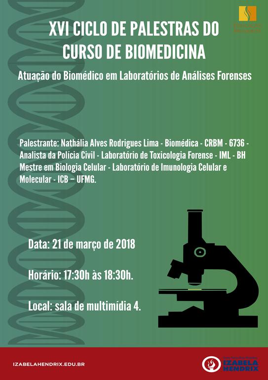 XVI CICLO DE PALESTRAS DO CURSO DE BIOMEDICINA (1).png