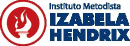 Instituto Metodista Izabela Hendrix