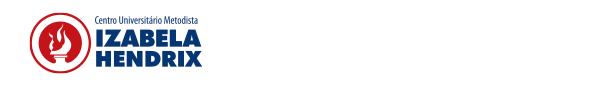 Vestibular Izabela Hendrix 2019