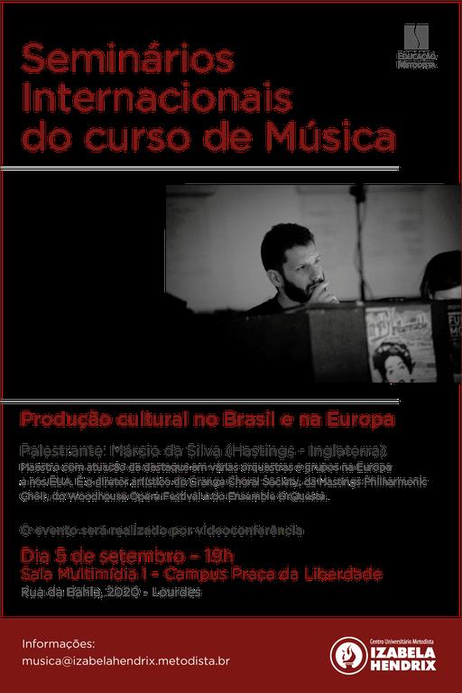 Seminários de Música-01.png
