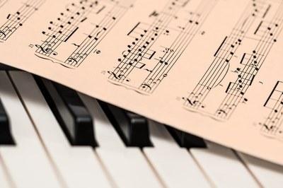 Curso de Música do Izabela recebe nota 4 em avaliação do MEC