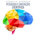 Congresso de Pesquisa e Revistas Científicas abrem oportunidades para monitores