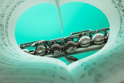 Graduação em Música promove aula inaugural nesta terça-feira (27)