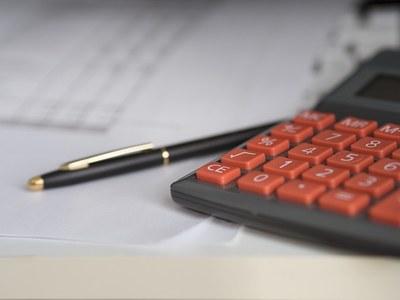 Minicurso sobre Imposto de Renda recebe inscrições