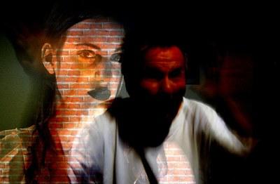 Núcleo de Prática Jurídica atende mulheres vítimas de violência doméstica