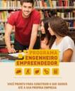 Programa Engenheiro Empreendedor do FIEMG recebe inscrições até 18 de março