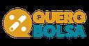 Quero Bolsa entrevista reitor e psicóloga do Izabela sobre saúde mental de universitários