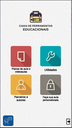 APLICATIVO CAIXA DE FERRAMENTAS EDUCACIONAIS