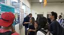 Bioinformática e Ciências de Dados realizam exposição de trabalhos do projeto integrador
