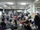 Com foco em tecnologia e inovação, Desafio Izabela de Empreendedorismo consagra projetos de sucesso