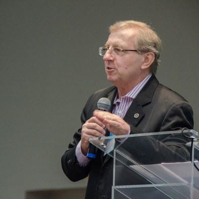 Conferência Teológica celebra os 500 anos da Reforma Protestante